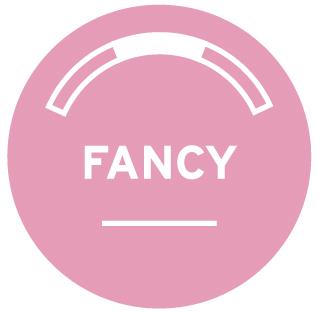 pastille fancy